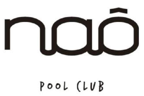 club Marbella Massage
