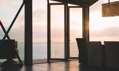 Home Service massage hotels