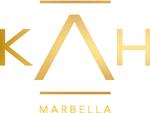 Massage Puerto Banus Marbella