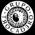 Massage GRUPO TROCADERO