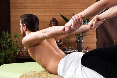 thai massage Marbella Benalamadena Sotogrande Tarifa SIERRA Nevada Estepona Puerto Banus