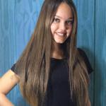 Daniella Domínguez
