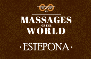 massage Estepona