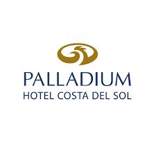 Palladium Costa Del Sol