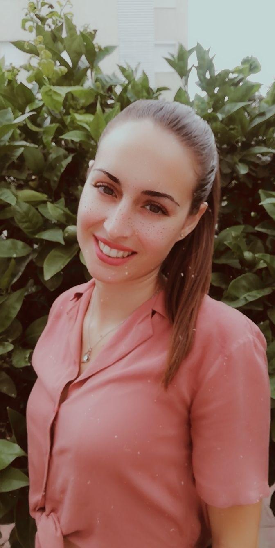 Melody Navarro