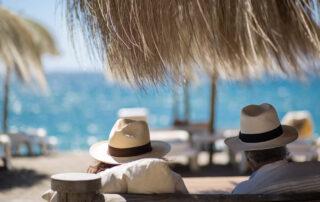 massage Marbella